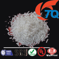 TonChips particle size: 4-5um sio2 white carbon black for tyre industry