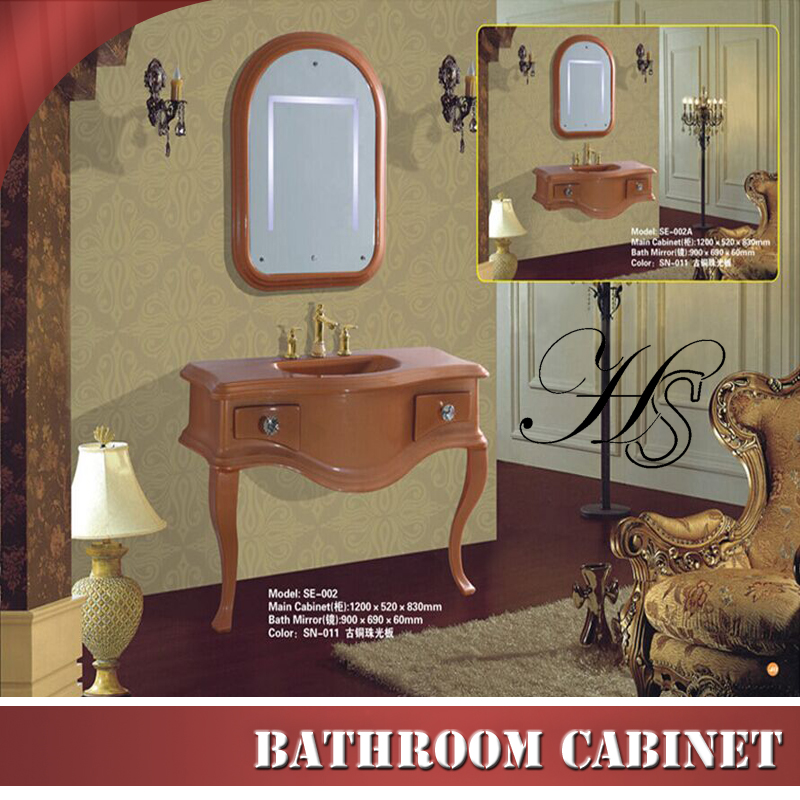 single allen vanities com and throughout vanity sink top foter with stylish bathroom roth youresomummy