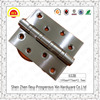 High-quality and resonable price grass hinges 830-40