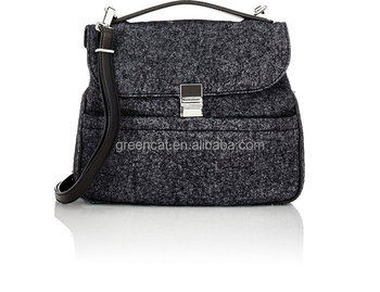 Fascino Handbags Dubai Name Brand Handbag List