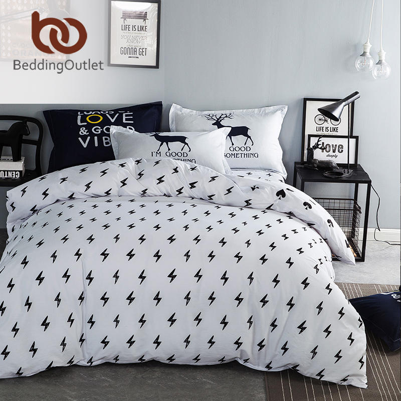 blanc couvre lit reine achetez des lots petit prix blanc couvre lit reine en provenance de. Black Bedroom Furniture Sets. Home Design Ideas