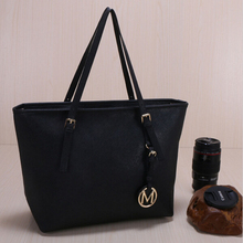 Michael Kors Bags Aliexpress Replica