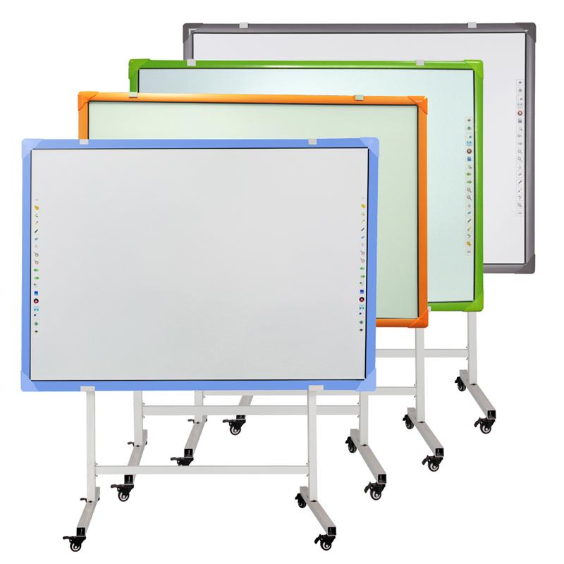 2015 riotouch vente chaude 82 pouce smart board ir tactile interactif tableau blanc lectronique. Black Bedroom Furniture Sets. Home Design Ideas