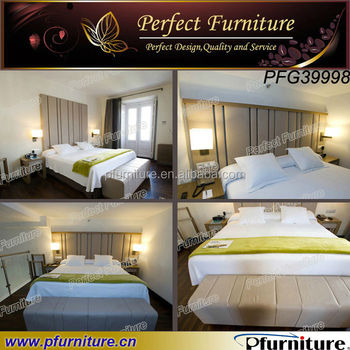 pfg39998 used bedroom furniture for sale modern bedroom furniture buy modern bedroom furniture. Black Bedroom Furniture Sets. Home Design Ideas