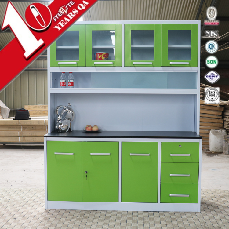 household item kitchen supplies furniture cheap kitchen cheap dining room tables deepsea03 org