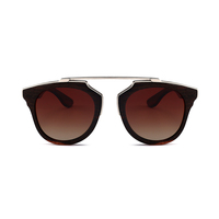 Hot sale new sunglasses 2018 wooden sunglasses polarized sunglasses for men or women