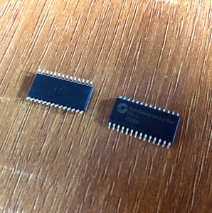 100% original new ic SPN1001-FV1 with best price in stock