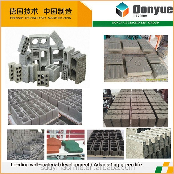China Supplier Commercial Construction Equipment Maxi Concrete ...