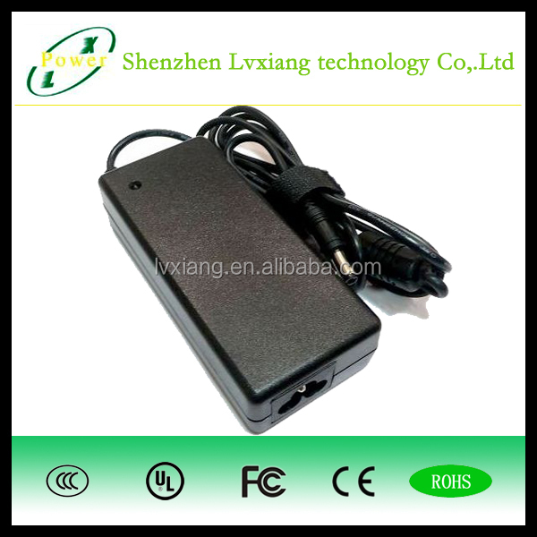 19v 4.7a 90w Power Adapter Ups Prices In Pakistan Made In China ...