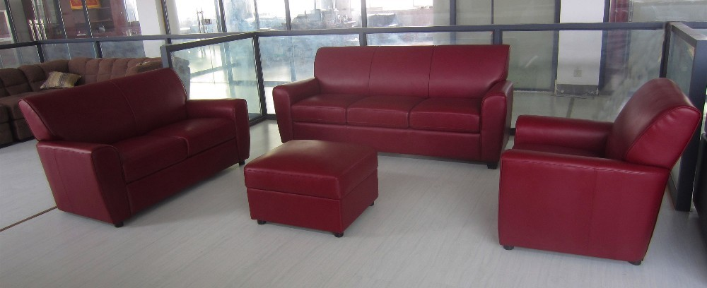 Smart Home Furniture Cheers Leather Sofa Furniture Sofa Set Dubai Leather Sofa Furniture Buy