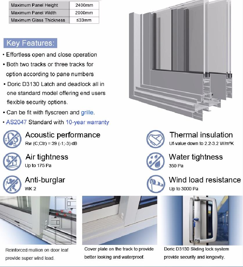 2018 New Design Doors Aluminum Door Parts Beautiful Picture Aluminum Window  And Door - Buy Doors Aluminum,Aluminum Door Parts,Beautiful Picture