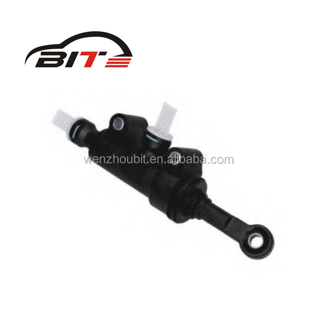 For Porsche 911 Rear Driver Or Passenger Disc Brake Pad Wear Sensor 99661234800