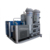 Pressure-swing-adsorption (PSA) machine purity 99.3% portable oxygen generator concentrator production equipment