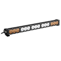Spot Flood Combo Beam Light Bar for Cars Trucks 12 volt led light bar