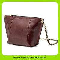 16649 Best selling China supplier wholesale women hand bags PU leather printed women bags