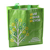 Manufacture fashion style non woven carry bag supplier in malaysia,ecological shopping bags, non-woven promotional bag