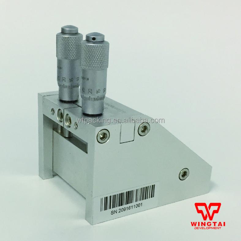 Wholesale BGD209/1 Aluminium alloy hardening treatment 50mm ...