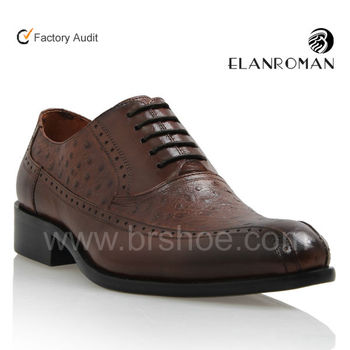 8ccc4131d3807 Latest High-grade Italian Formal Shoes leather Dress Men Shoes - Buy ...