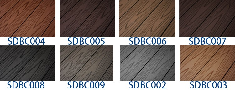 Waterproof Wpc Marine Vinyl Outdoor Decking Floor Covering Buy Waterproof Outdoor Floor