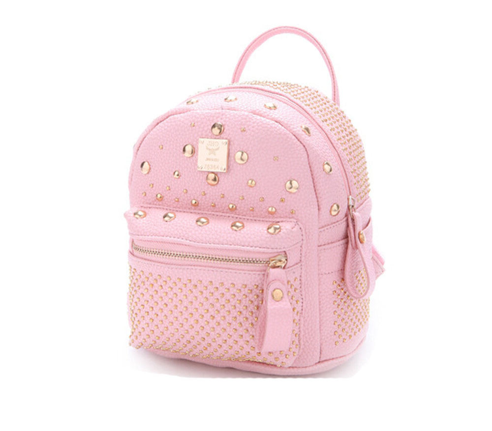 Cute Backpacks With Laptop Compartment  fd390d8985f92