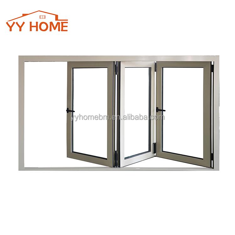 Windows For Sale >> Hot Sale Aluminium Tiga Dilipat Pane Windows Di Amerika Buy Dilipat Windows Triple Pane Windows Windows Di Amerika Product On Alibaba Com