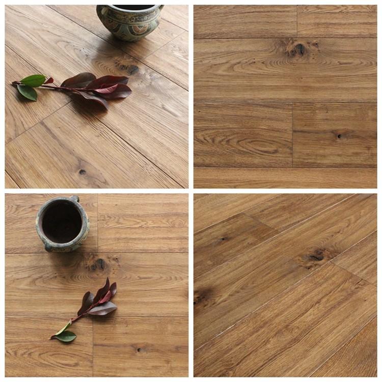 Fumed French White Oak Wood Flooring Buy Oak Wood