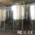Little Scale Restaurant Beer Brewing System Brewery Equipment For Craft Beer
