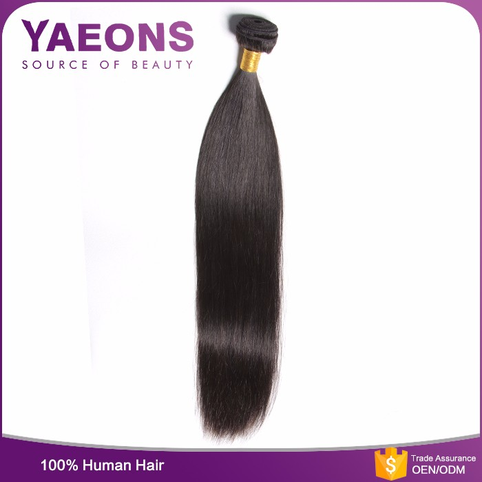 Wholesale Hair Extensions Dallas Texas Wholesale Hair Extensions