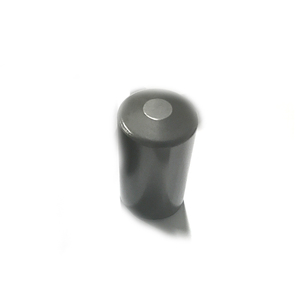 tungsten carbide studs used for power tool machines