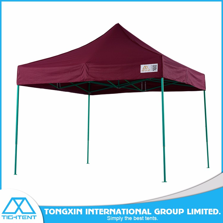 10x10 tent wholesale canopy cheap pop up tent rain cover tent  sc 1 st  Alibaba & 10x10 Tent Wholesale Canopy Cheap Pop Up Tent Rain Cover Tent - Buy ...