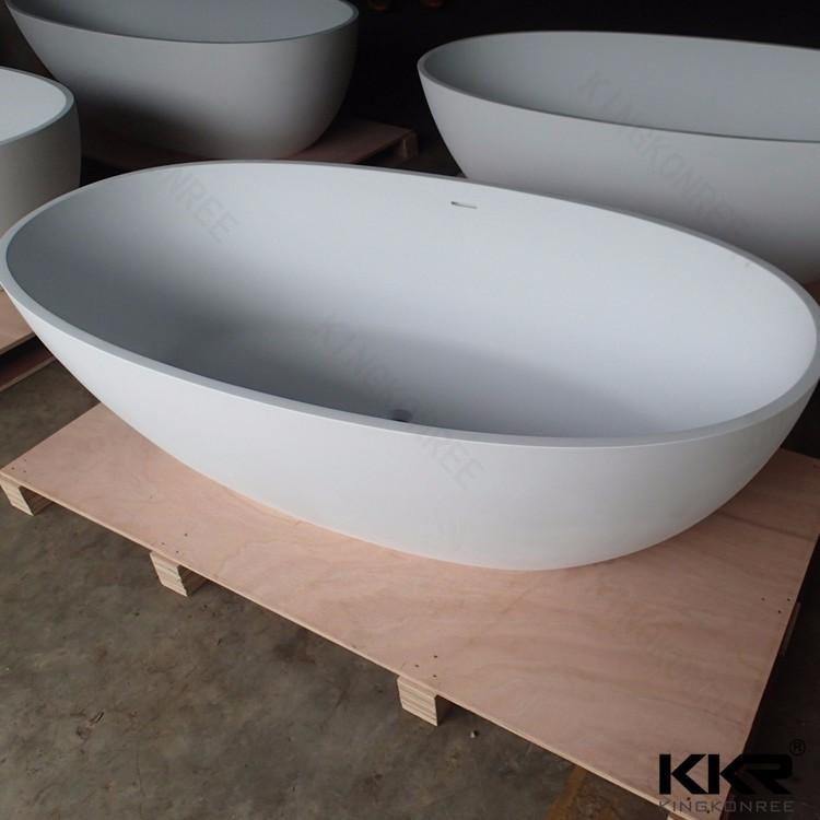 catlogo de fabricantes de baeras baratas de alta calidad y baeras baratas en alibabacom