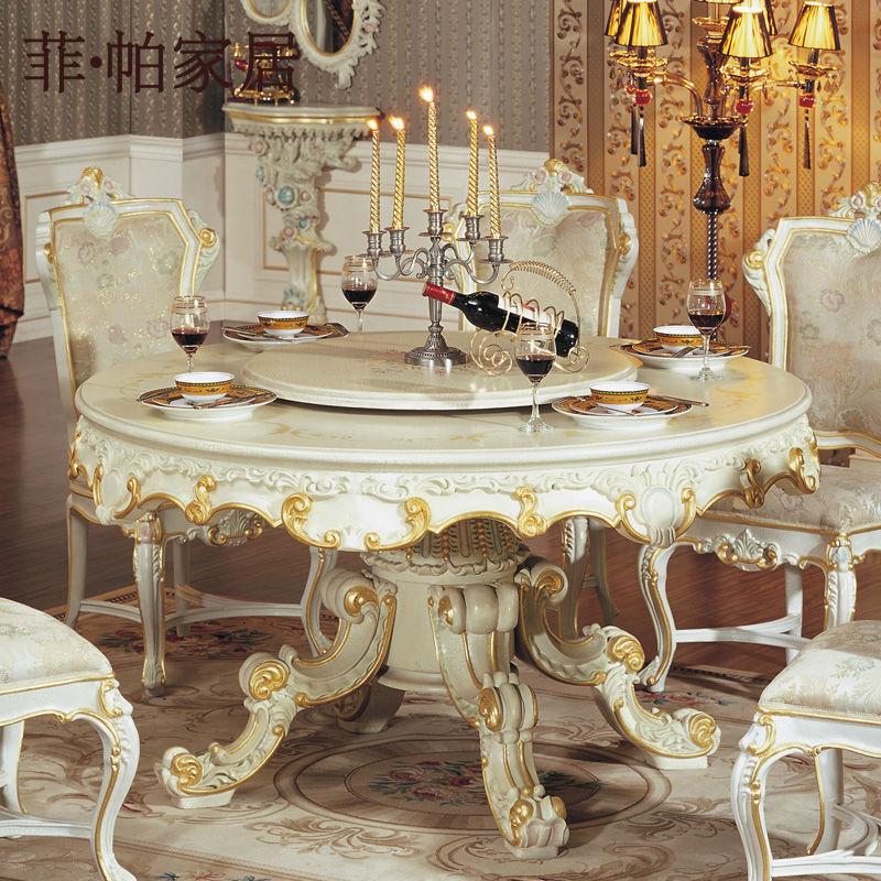 De Muebles Antiguos De Madera. Amazing Xmm Aleacin De Zinc Antiguos ...