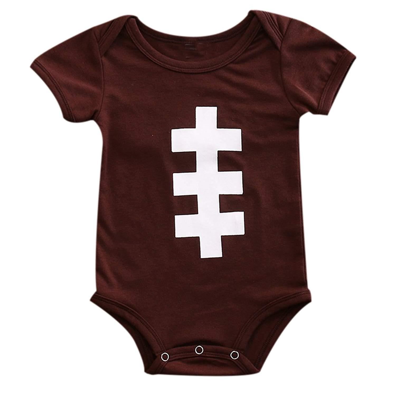 dec2044f1 Cheap Newborn Football