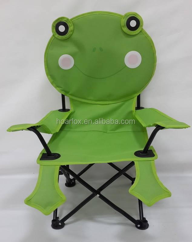 Frog Chair For Kids, Frog Chair For Kids Suppliers And Manufacturers At  Alibaba.com