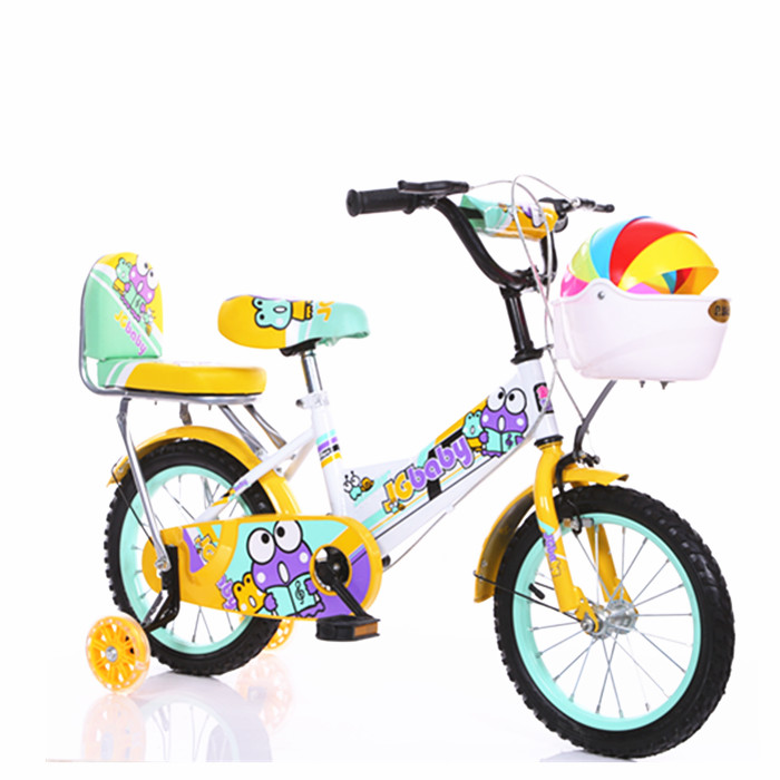 2017 Cheap Price Bicycle Kids Small Bicycle With Training Wheel / Children  Bicycle For 8 Year Old Child / Bicycle Kids - Buy Kids Bicycles For