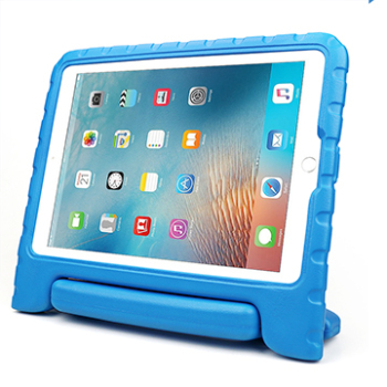 Wholesale price best anti shock kids case cover for new ipad 2017 iPad 9.7 inch tablet from china manufacturer