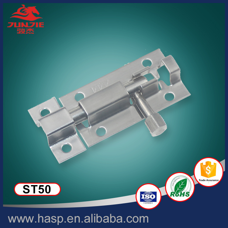 Industrial machine to manufacture hinge ST50