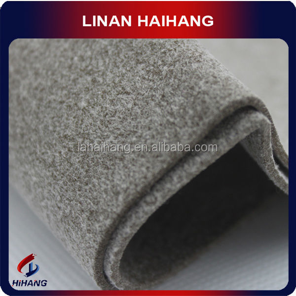Cleaning wipes wholesale synthetic chamois car cleaning cloth