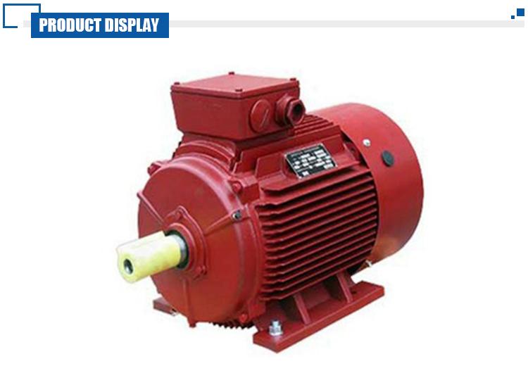 Y Motor magnet power generator motor