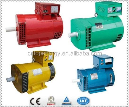 Vuelos baratos de china precio generador alternador - Precio de generadores ...