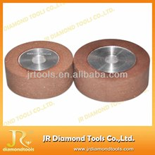 Resin grinding wheel diamond disk glass