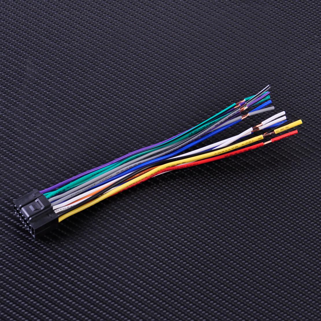 kenwood kvt 516 wire harness kenwood kvt 614