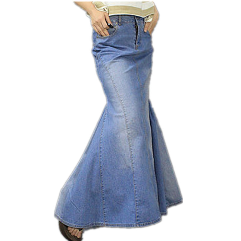 b892b56131149 Cheap Maxi Jeans, find Maxi Jeans deals on line at Alibaba.com