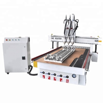 Ats1325wr Used Woodworking Machinery For Sale Buy Used Woodworking Machinery For Sale Woodworking Cnc Machinery Woodworking Machine Lathe Product On Alibaba Com