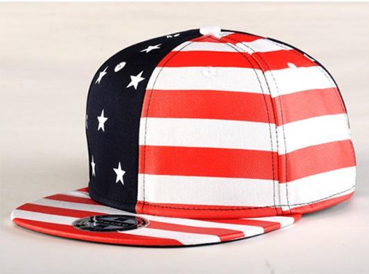 las gorras mas grandes  gorras planas f680a197859