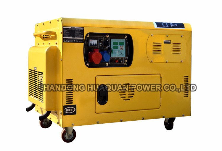 Battery Generators For Home Use 28 Images Generator