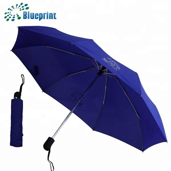 574fba131eb92 China anti-uv umbrella wholesale 🇨🇳 - Alibaba
