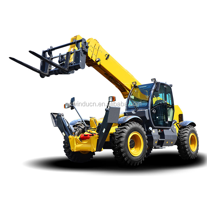 Telescopic Handler.jpg
