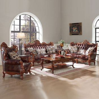 Victorian style living room furniture sets buy victorian - Antique victorian living room set ...