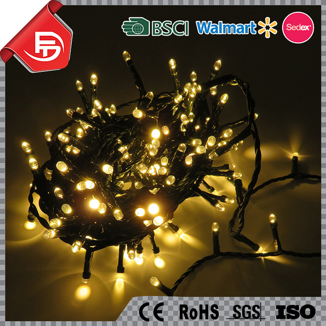 ft small battery operated led string lights white warm white